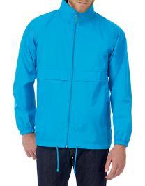 Jacket Sirocco /Unisex